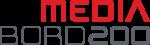 Logo modułu