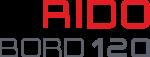 logo panelu 1