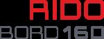 Logo Panelu 160
