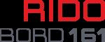Logo panelu 161