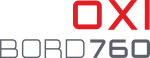Logo sterownika
