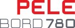 Logo OXIBord 780